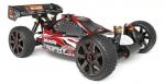 Багги 1/8 нитро - Trophy 3.5 Buggy RTR 2.4GHz