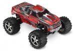 Радиоуправляемая модель Монстра  T-Maxx 3.3 Nitro 4WD ДВС (нитрометан) масштаба 1:10 2.4Ghz