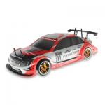 Радиоуправляемая машина Mercedes Flying Fish 1:10 2.4G