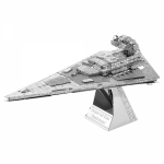 Космический корабль Звездный разрушитель, сериал Звездные войны