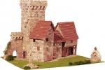 Средневековая Башня